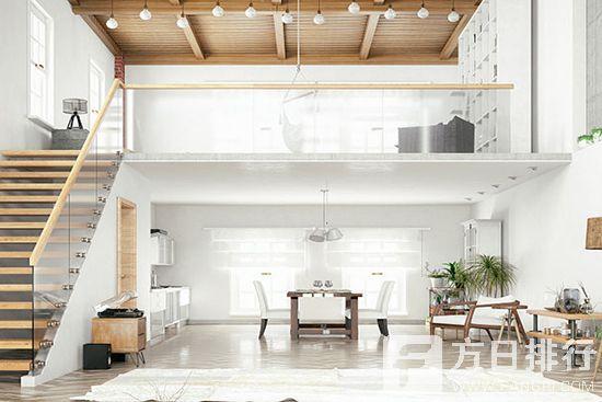 客厅射灯品牌有哪些 客厅射灯如何挑选