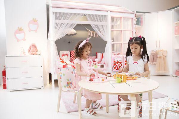 儿童玩具收纳箱品牌推荐 儿童玩具收纳箱如何挑选