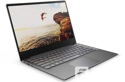 笔记本电脑品牌推荐 笔记本电脑如何挑选
