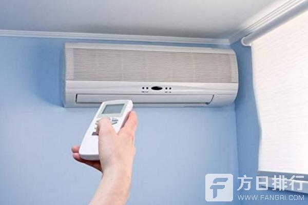 空调的性能怎么选择 冬天怎么用空调开暖气