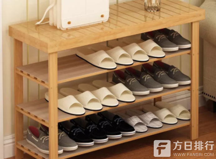 实木鞋架如何挑选 实木鞋架的品牌有哪些