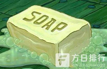 肥皂变软了还能用吗 肥皂软了怎么变硬