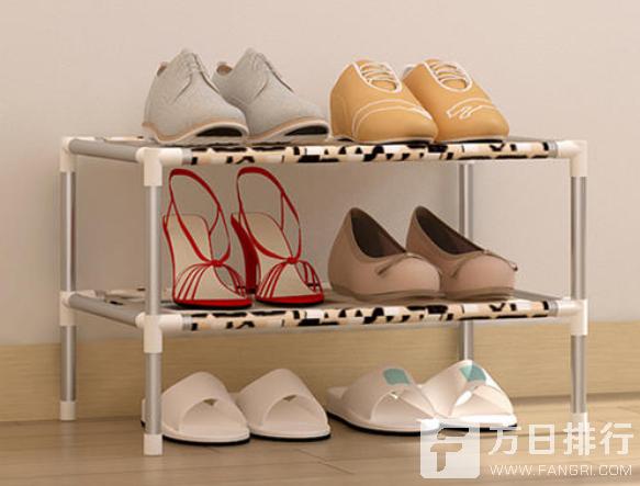 简易鞋架品牌推荐 简易鞋架如何挑选