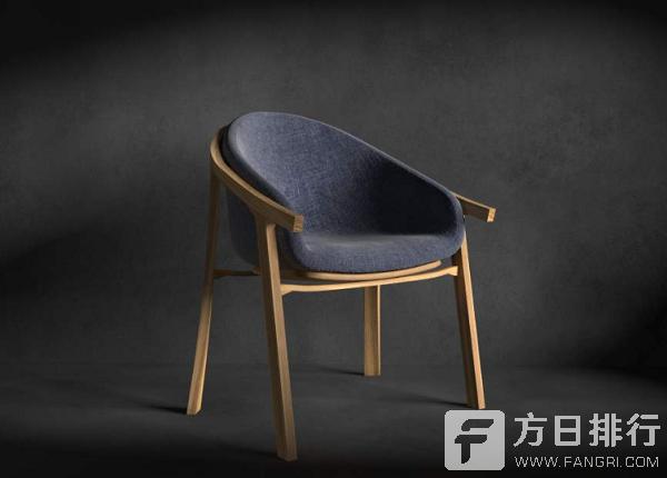 椅子品牌推荐 椅子有什么种类可以选择
