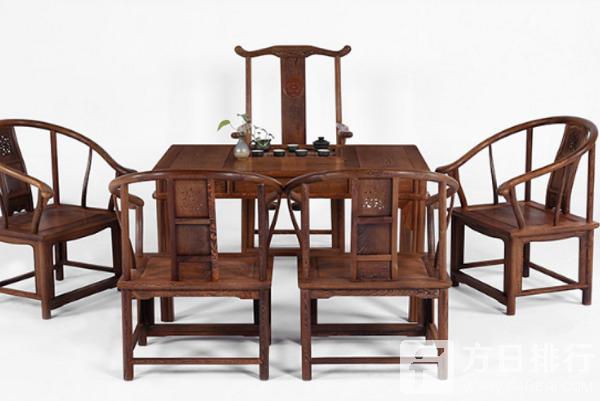 实木茶几品牌推荐 哪种木材做实木家具好