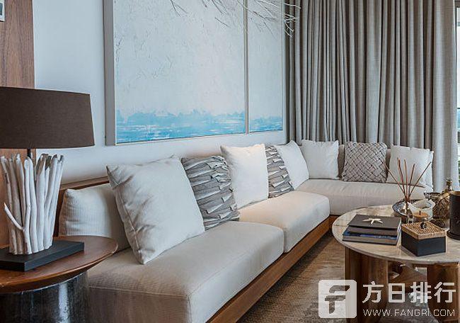 沙发套选购要注意什么 沙发套的布料有哪些