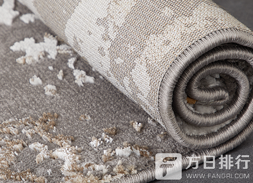 地毯买回来要不要洗 刚买回来的地毯怎么洗