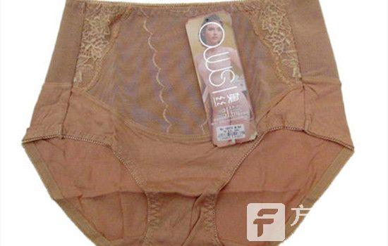 塑身内衣对人体有害吗 塑身内裤的好处和坏处