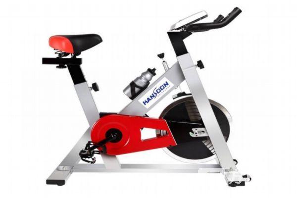 家用动感单车减肥有效果吗 家用动感单车可以减肥吗
