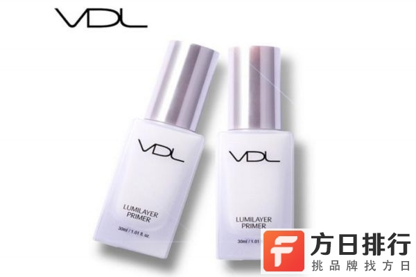 使用妆前乳注意事项 妆前乳可以隔离彩妆吗