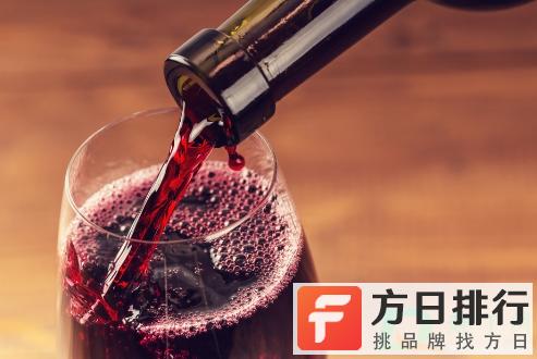 葡萄酒三年了还能喝吗 葡萄酒保质期多长时间