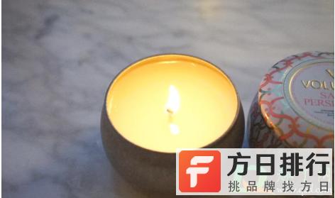 蜡烛油可以反复烧吗3