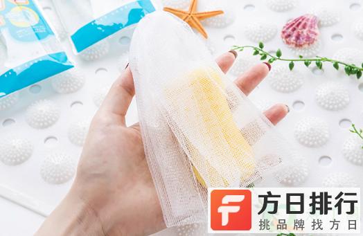 肥皂一直放起泡网里会怎样 肥皂可以一直放在起泡网里吗