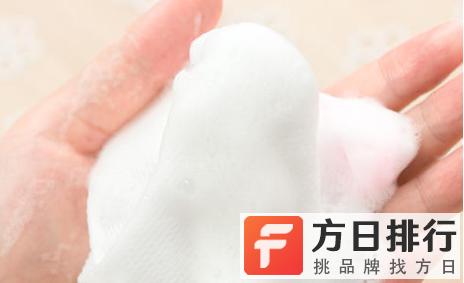 肥皂起泡网袋怎么用 肥皂起泡网使用完要用水冲吗