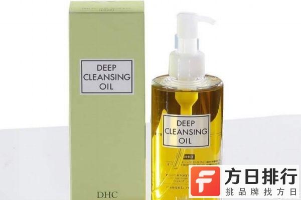 卸妆油用了长闭口怎么办 用卸妆油会不会长闭口
