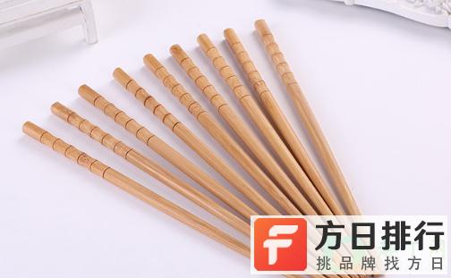 竹筷子怎样做才能不弯 竹筷子为什么向上弯曲