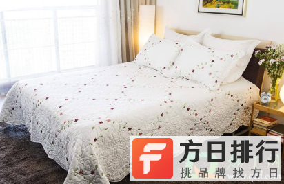 铺了床盖还用铺床单吗 床盖有必要买吗