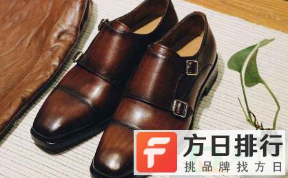 皮鞋的皮磨掉了怎么办 皮鞋后跟掉皮如何修理
