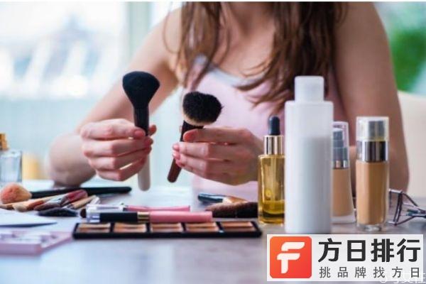 妆前乳用什么替代好 妆前乳可以隔离彩妆吗