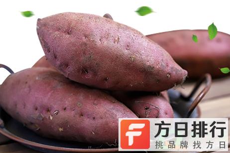 电饭煲蒸红薯需要多长时间 电饭煲蒸红薯要放水吗