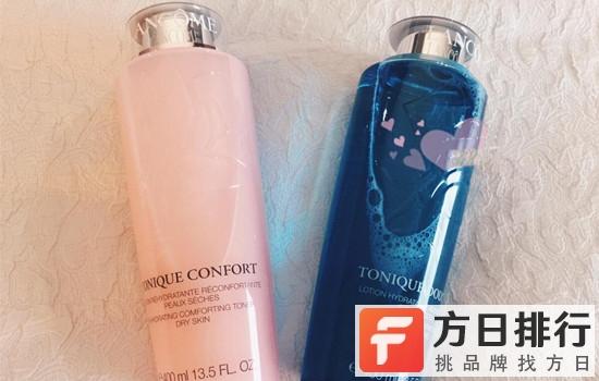 兰蔻粉水变质了还能用吗 可以和别的护肤品一起用吗