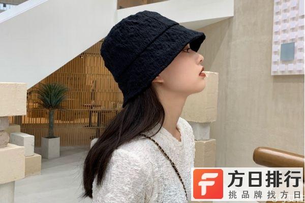 海边戴帽子防晒吗 防晒帽跟普通帽子有区别吗