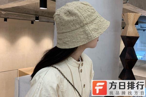 帽子的尺寸怎么量 帽子一般买多大尺寸
