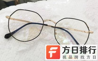 眼镜镜片划痕怎么修复 眼镜怎么擦才不会花