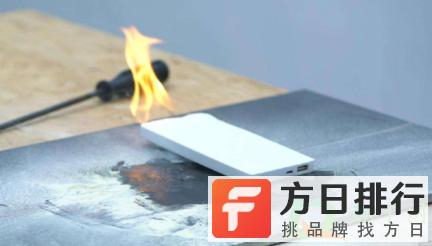 电器着火用水灭火对吗 充电宝着火可以用水灭火吗