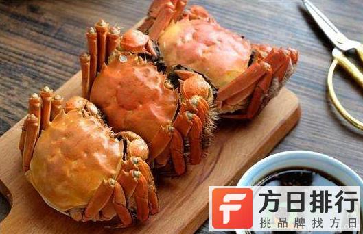 冷螃蟹可以直接吃吗 螃蟹放冷了需要加热吃吗