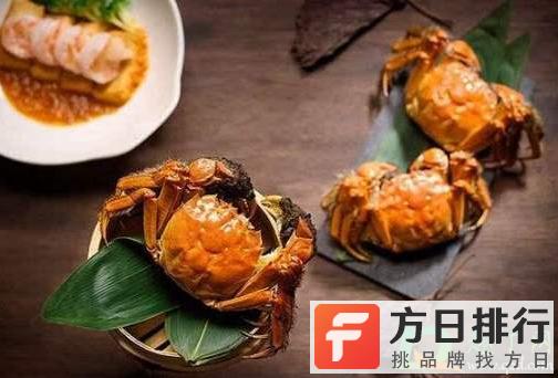 电饭煲怎么蒸螃蟹 蒸螃蟹用电饭煲蒸可以吗