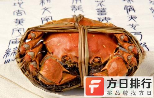 电饭煲蒸螃蟹用什么档 电饭煲蒸螃蟹用快煮还是精煮