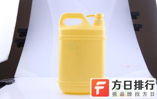 洗洁精洗奶瓶有没有毒 洗洁精能不能代替奶瓶清洗剂