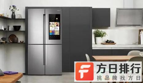 选购冰箱有什么技巧吗 冰箱有必要买大的吗
