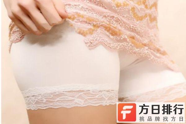 安全裤最好穿在外面 安全裤穿在里面还是丝袜穿里面