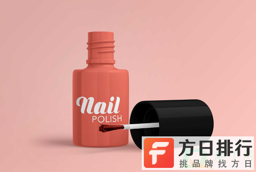 指甲油干了放什么稀释它 酒精可以稀释指甲油吗