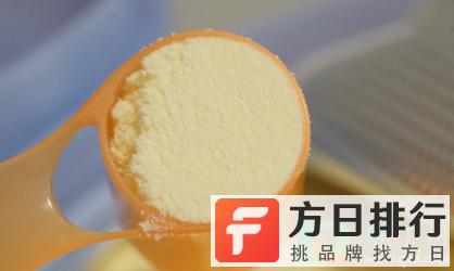 奶粉怎么冲才不会起坨坨 奶粉冲不开是不是假的