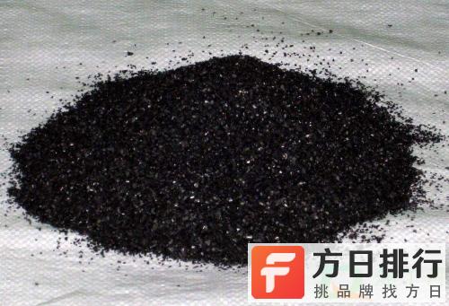活性炭二次利用要晒多久 活性炭饱和后晒一下可以再用吗