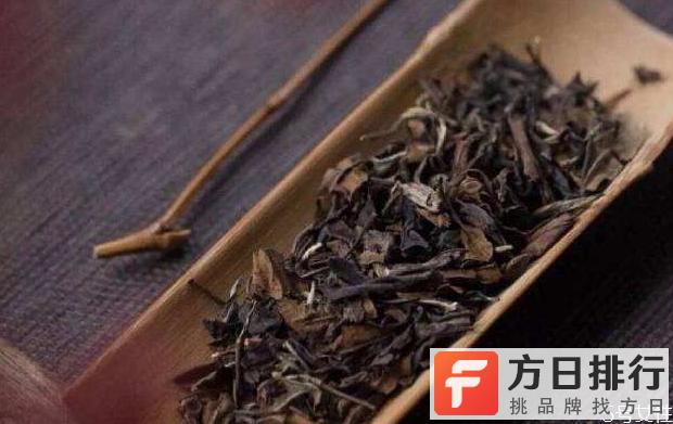 福鼎白茶分类等级 福鼎白茶多少钱一斤