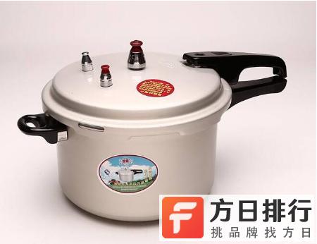 高压锅锅盖怎么打开 高压锅打不开锅盖怎么办