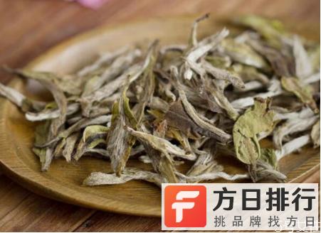 福鼎白茶怎么泡好喝 福鼎白茶属于什么茶类