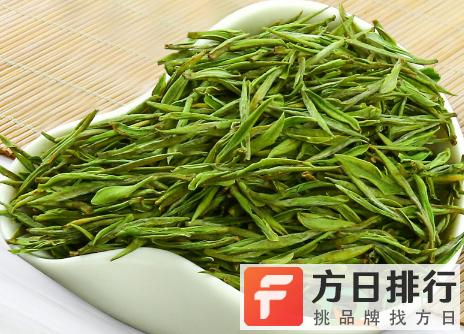 安吉白茶什么季节喝最好 安吉白茶黄版好还是绿版好