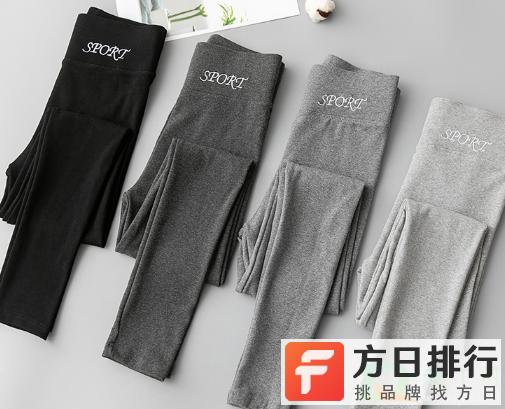 秋裤尺寸买大了怎么办 网上买的秋裤大了自己能改吗