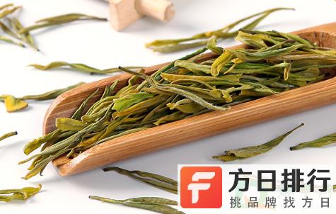 2021安吉白茶多少钱一斤 400元一斤的白茶贵吗