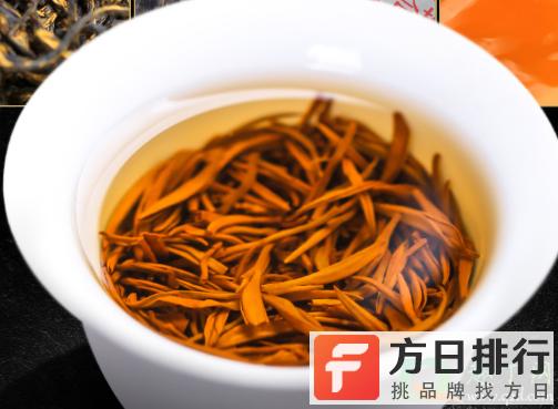茶叶为什么不写保质期 没开封茶叶会不会过期