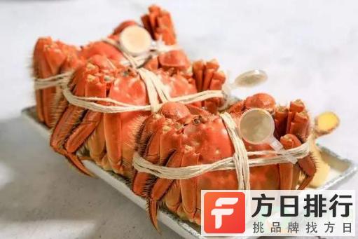 蒸螃蟹的水可以煮面条吗 蒸螃蟹的水可以煮粥吗