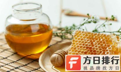 如何用酒精辨别真假蜂蜜 假蜂蜜加白酒有什么反应