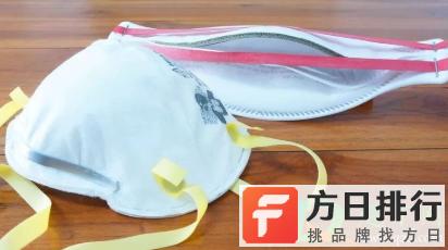 n95口罩可以戴多久 n95口罩可以洗洗重新用吗