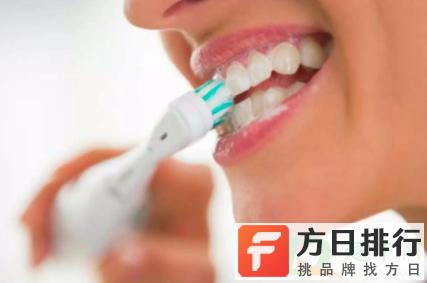 一点点牙膏进眼里面会怎么样 牙膏进眼睛里有害么