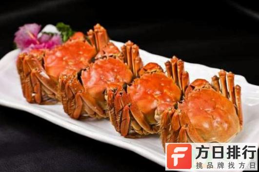 螃蟹没吃完下一顿怎么吃 螃蟹没吃完下顿能热一次再吃吗